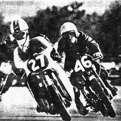 1961年 2月12日・USグランプリ