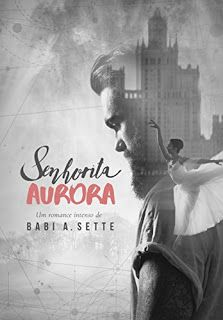http://www.lerparadivertir.com/2016/11/senhorita-aurora-babi-sette.html