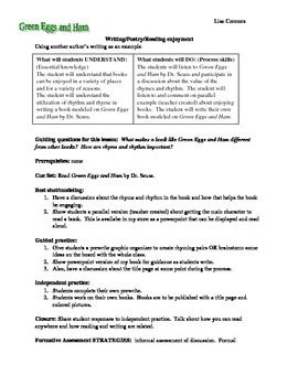 NaNoWriMo YWP  Upper Elementary       Curriculum   Google Docs Pinterest Guided Reading   Day Lesson Plans  How to plan an effective   day small  group