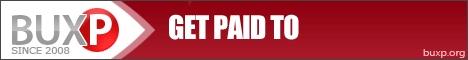 best earning sites infos: best ptc sites