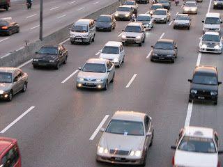 Stirile de astazi Stiri din Romania: Taxa auto 2018