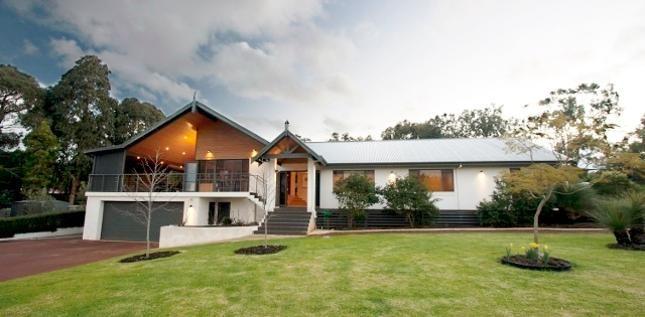 Carinya Retreat Dunsborough, a Dunsborough House | $230