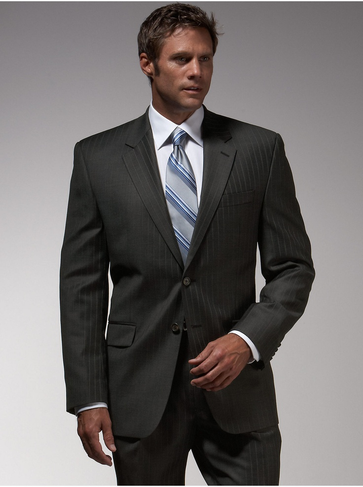 Mens suit wearhouse, as the name suggests is all about men's quidrizanon.ga will find each and every item related to men's clothing especially the formal and the semi-formal wear over here. We, at wearhouse are more than willing to help you choose that perfect outfit or dress for yourself.