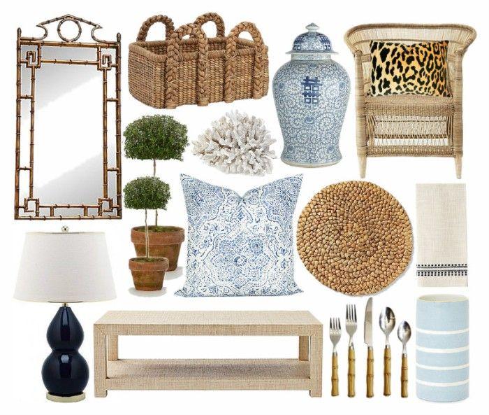 743 best The Dream Decor images on Pinterest Living spaces