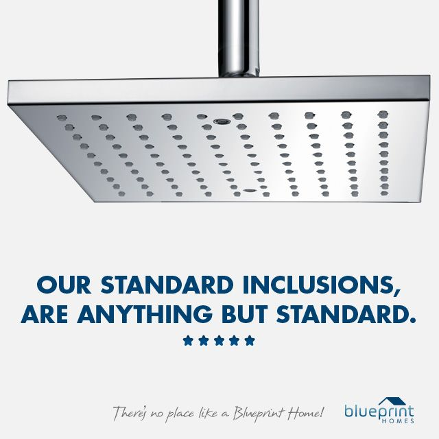 41 best blueprint promotions competitions images on pinterest at blueprint homes you get european inspired premium quality fittings as standard in every malvernweather Choice Image