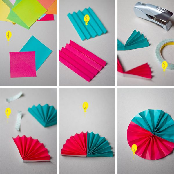 DIY-paper-wheel-wedding-howto-600