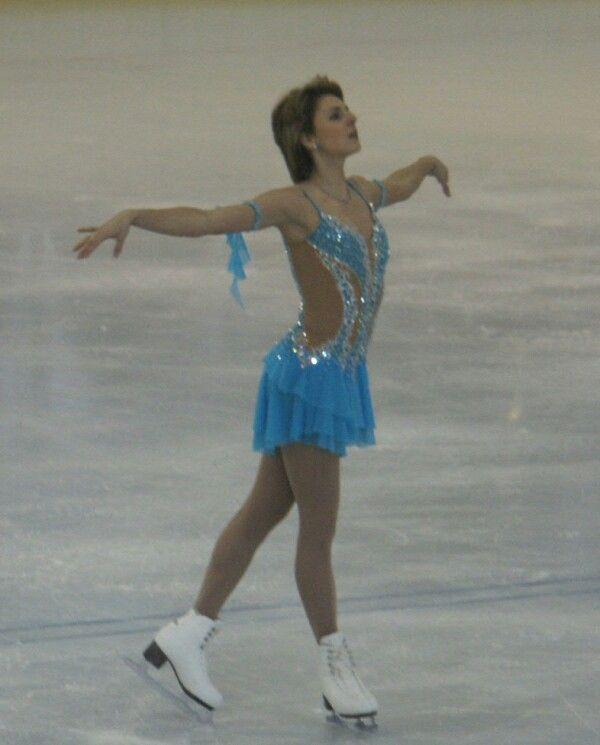 Julia Sebestyen
