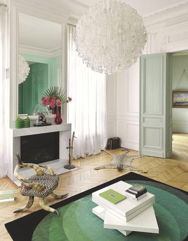 les 25 meilleures id es concernant le tableau chambre victorienne sur pinterest d cor de. Black Bedroom Furniture Sets. Home Design Ideas