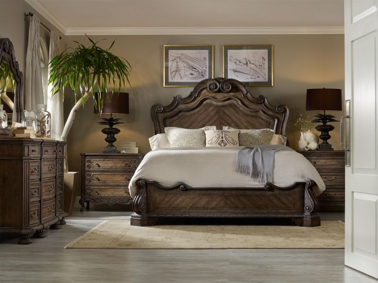 7 best master bedroom images on pinterest bedroom furniture bedroom sets and master bedroom
