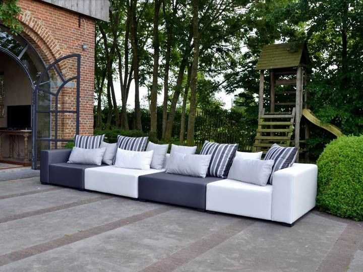 39 best livingruhm images on pinterest homes gray and artificial leather. Black Bedroom Furniture Sets. Home Design Ideas