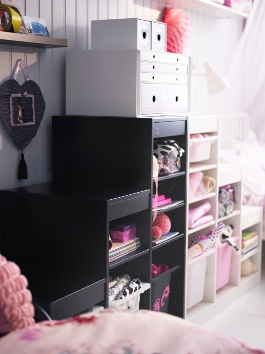 Play Room Storage: Check Out These 20 Ways To Use The Use The IKEA Trofast  Beyond Just Toy Storage. Some Are True Hacks And Reimaginings, Others Minor  ...