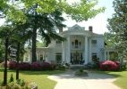 Latta South Carolina Bed and Breakfast Inns