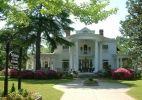 Latta South Carolina Bed and Breakfast Inns