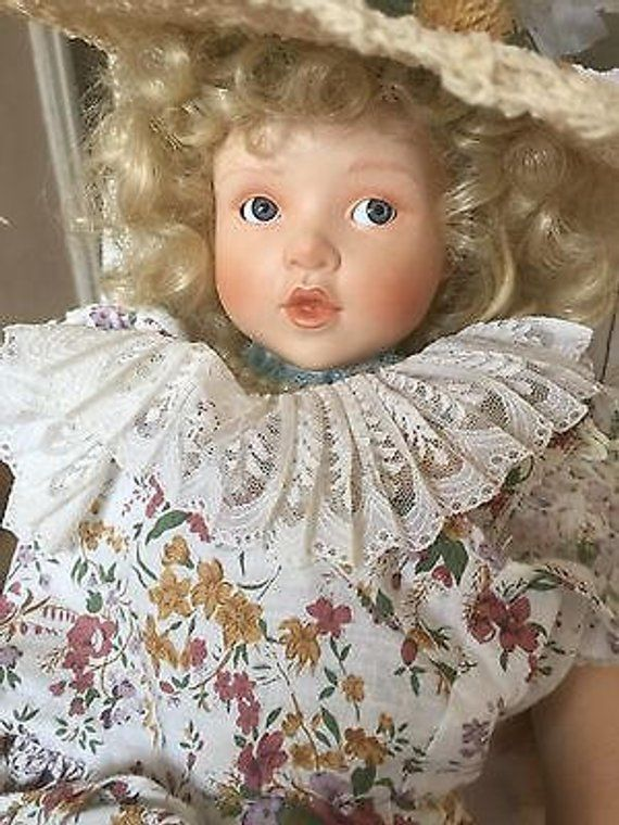 new heritage doll company case New heritage doll company summary particulars npv irr pi payback period pv of explicit forecasting period pv of terminal value total mmdc 7,222.