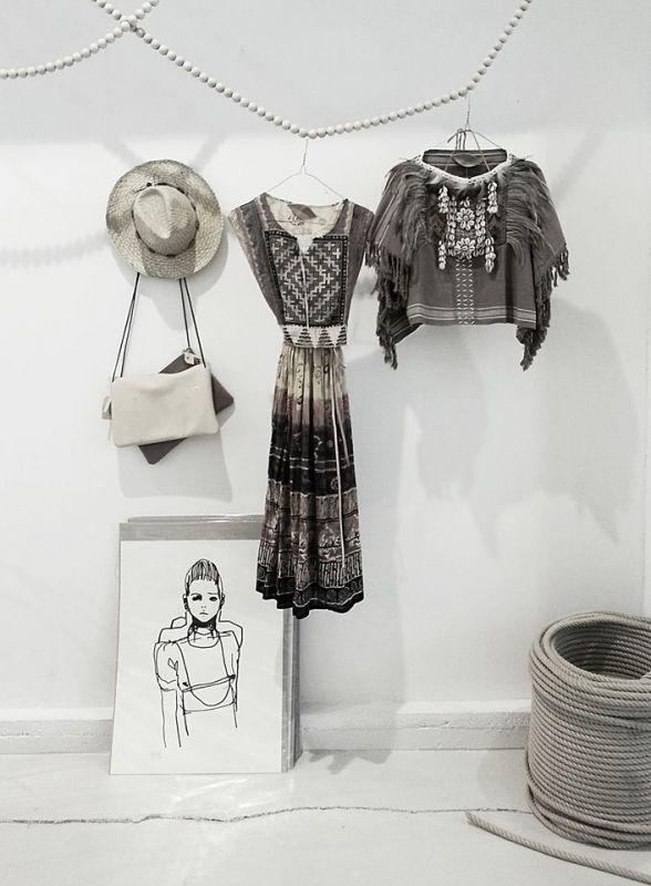 Low budget styling nr.4 | 6x Decoratie ideeën voor de styling van de hal
