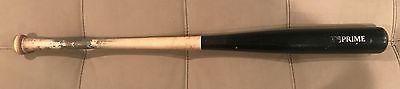 Cubs Sox Game