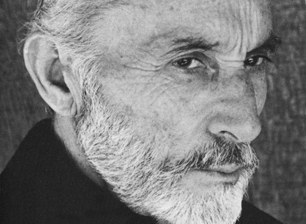Μάνος Κατράκης (1909 – 1984)