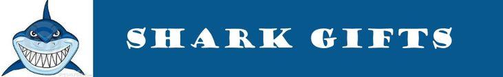 Shark Tale Stainless Steel Men's Stud Earrings | SharkGifts.net