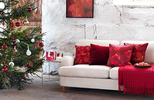 Joulu on talven kaunein satu / Pentik