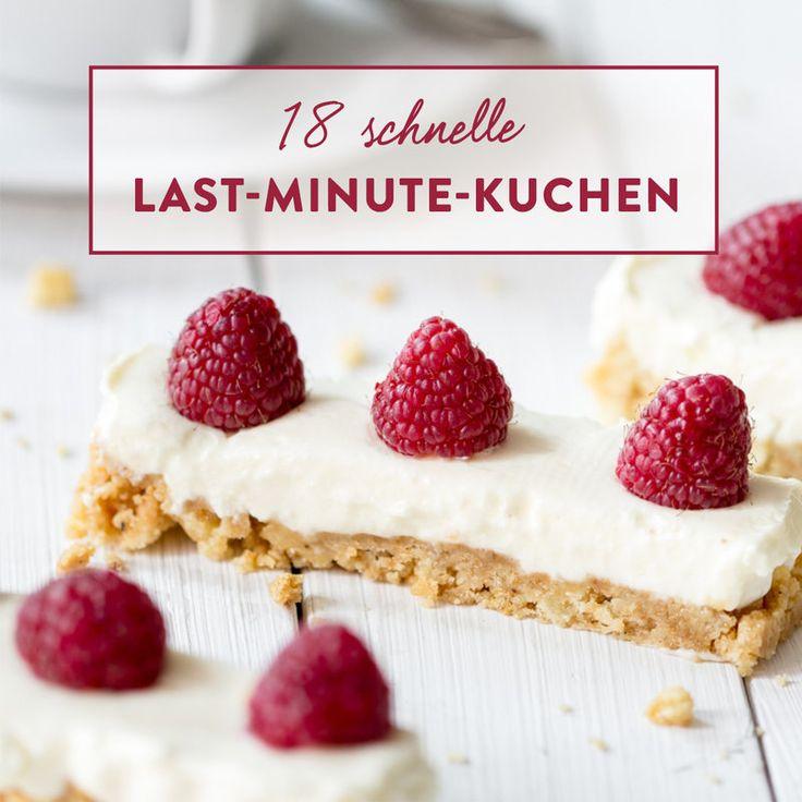 Schneller-Kuchen-ohne-Backen_roundup_featured_neu_FZ