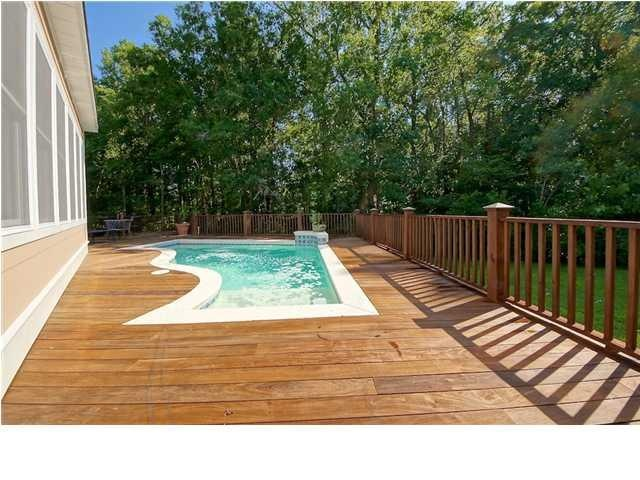 Spa Pool Ideas small pool with jacuzzi steals the show photography andrea calo Httpthumbstrulia Cdncompicturesthumbs_4 Pool Ideasspa