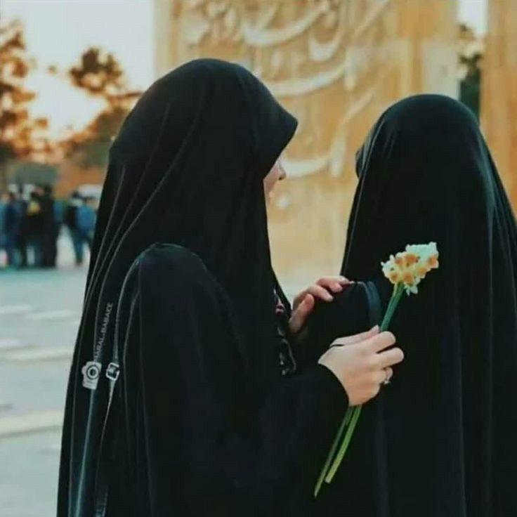 The latest tweets from hijab zainab (@hijabzainab18) Pin By Zainab On Hijab Hijab Hipster Beautiful Hijab Islamic Girl