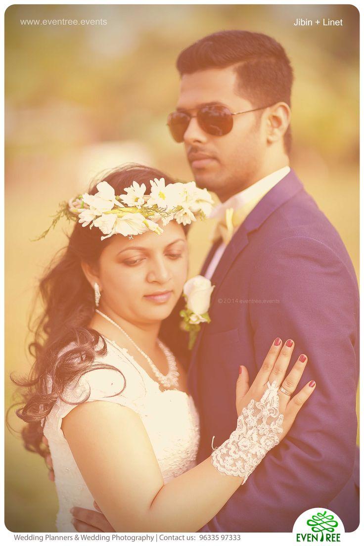 #WeddingGown #WeddingPhotography #Eventree #PostWeddingPhotography www.eventree.events
