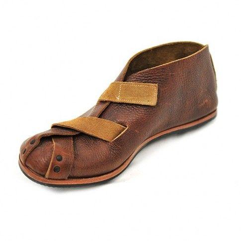 handmade shoes - Buscar con Google