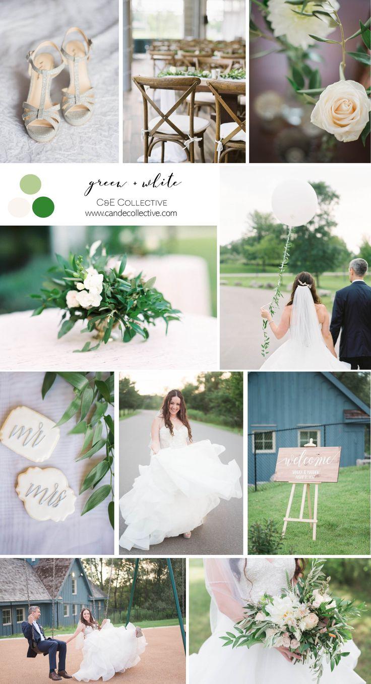 9 best Wedding Themes images on Pinterest