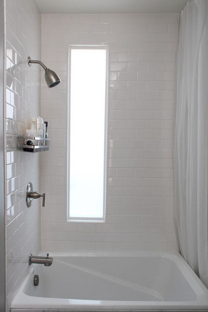 Tiny bathtub -  To connect with us, and our community of people from Australia and around the world, learning how to live large in small places, visit us at www.Facebook.com/TinyHousesAustralia