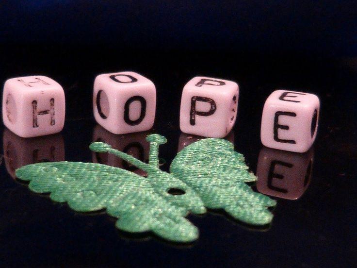Amikor többnek érezzük, mert mi éljük meg, mert magával ragad a hév, a vágy, a remények, a beteljesedni látszó álmok.