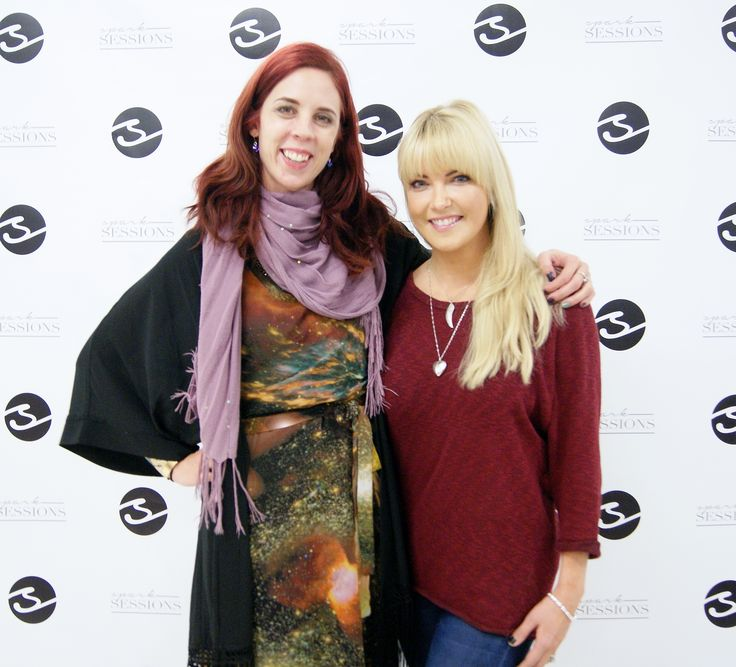 Had a great weekend at @SPARKSESSIONS where I met #cherylhickey!: http://www.thepurplescarf.ca/2014/11/event-sparks-ignited-at-spark-sessions.html #fashion #beauty #sparksessions #bloggerlove #thepurplescarf #melanieps #toronto
