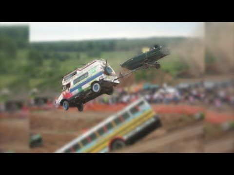 Car jumps gone wrong - Midas Randburg. More info on our website. Link in BIO.