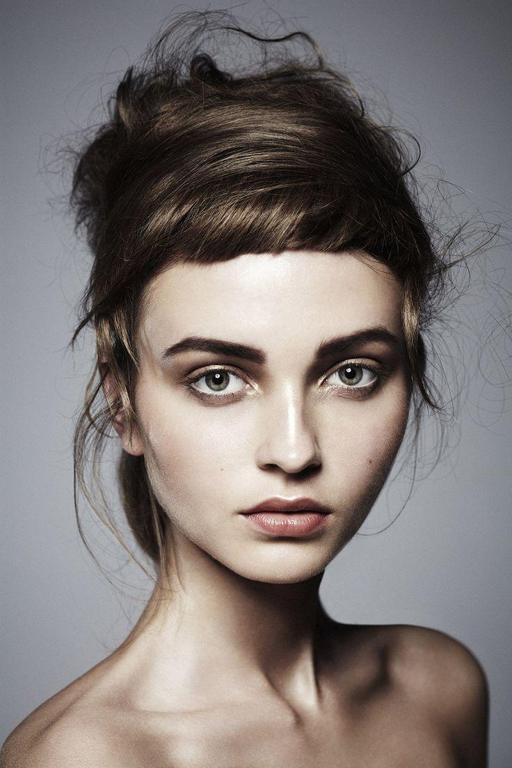 Beauty – Rae Morris
