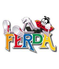 ferda mravenec - Google zoeken