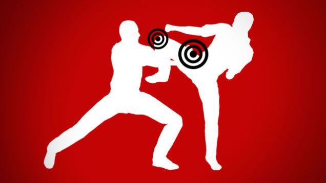 Basic Self-Defense Moves Anyone Can Do (and Everyone Should Know)  http://www.mydamselpro.net/PRO6579/