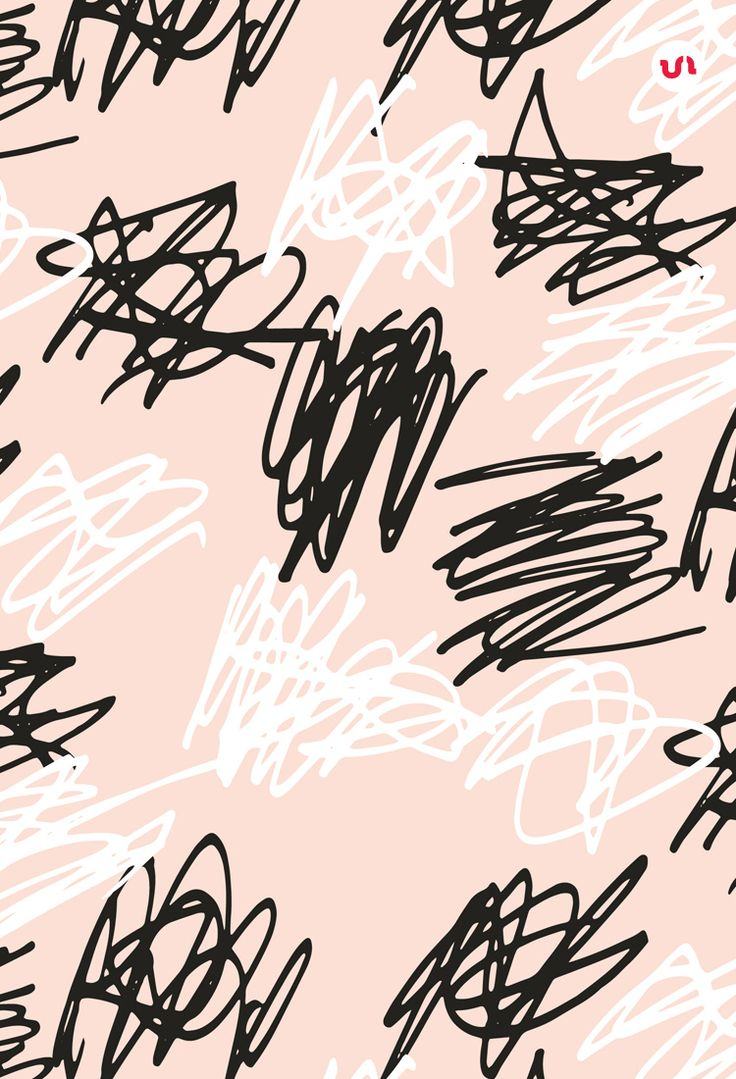 20 Blush Crush Seamless Vector Patterns PLUS a bonus of 10 Instagram Stories Templates. It is a beautiful collection dedicated to my crush on blush pink!  They work so well together, they are bold, hand-drawn, brushed style patterns that can give an edgy, young and fun feel to your products, blog posts, social media presence or any of your designs