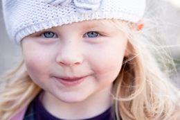 Ubezpieczenia dla dzieci - ważne informacje