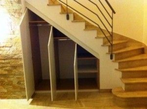 aménagement sous escalier (9)