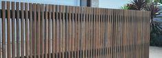 LBYW Pty Ltd - Fences