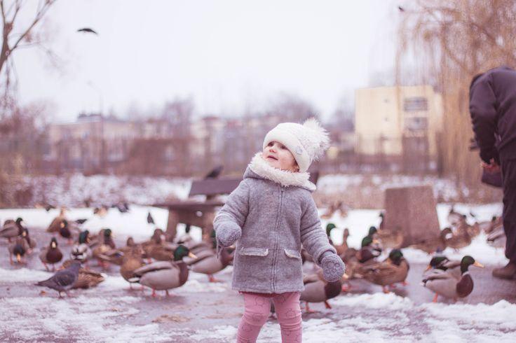 www.optymistycznie.eu parenting blog blogger kids dzieci macierzyństwo fashion moda OOTD zima winter