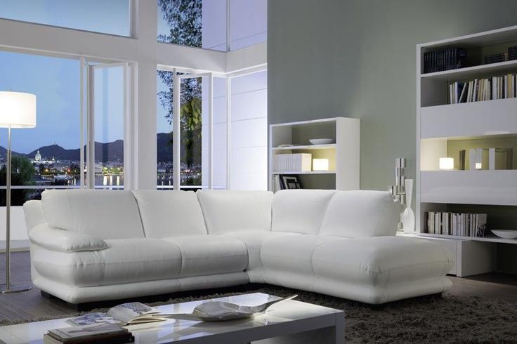 Chateau D'Ax / Furniture