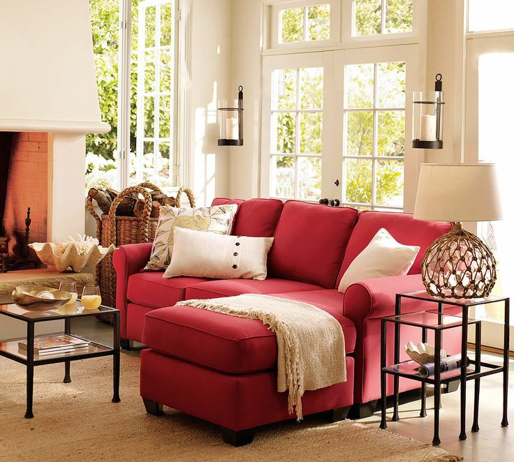 Coj n l home pinterest muebles de sala de estar de - Muebles de salita de estar ...