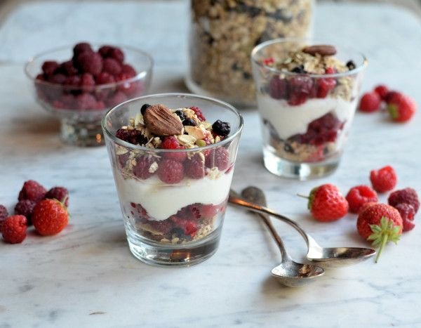 Lavender and Lovage | Celebrate Yogurt Week: Create and Style a Yogurt Recipe to win £1,000 Cash Prize Package | http://www.lavenderandlovage.com