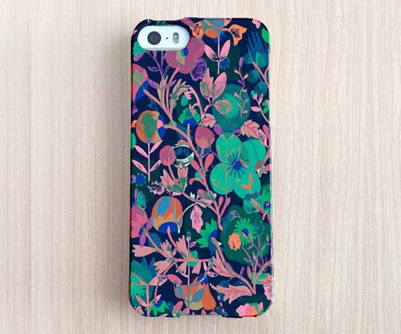 Hey, I found this really awesome Etsy listing at https://www.etsy.com/listing/203446412/iphone-6-case-iphone-6-plus-case-iphone