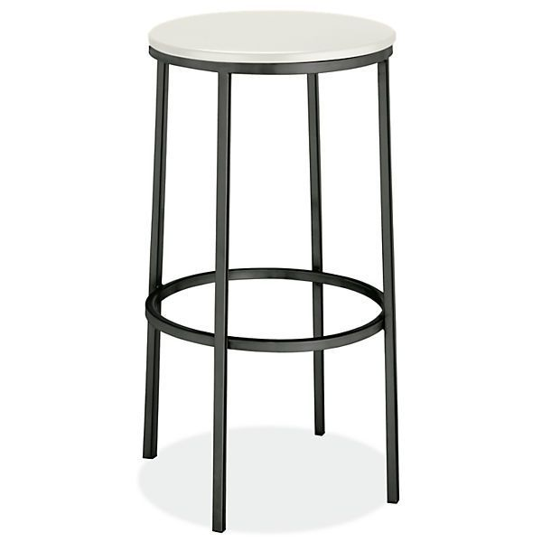 Sylvie Counter & Bar Stools - Counter & Bar Stools - Modern Outdoor Furniture - Room & Board #outdoorfurniture