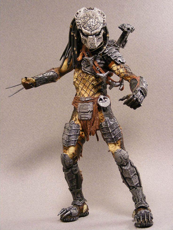 18 best Scrap Metal Predators images on Pinterest