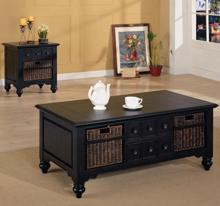 Furniture. Modern Coffee Tables With Storage Coffee Table With Storage  Splendid And Small Drawers Unique - 25+ Best Ideas About Coffee Table With Storage On Pinterest