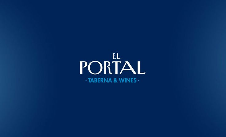 El Portal Taberna & Wines