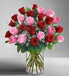 Mother's Day Flowers Flowers by 1800Flowers – « Blast Gifts